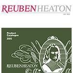 Reuben-Heaton-Catalogue.png