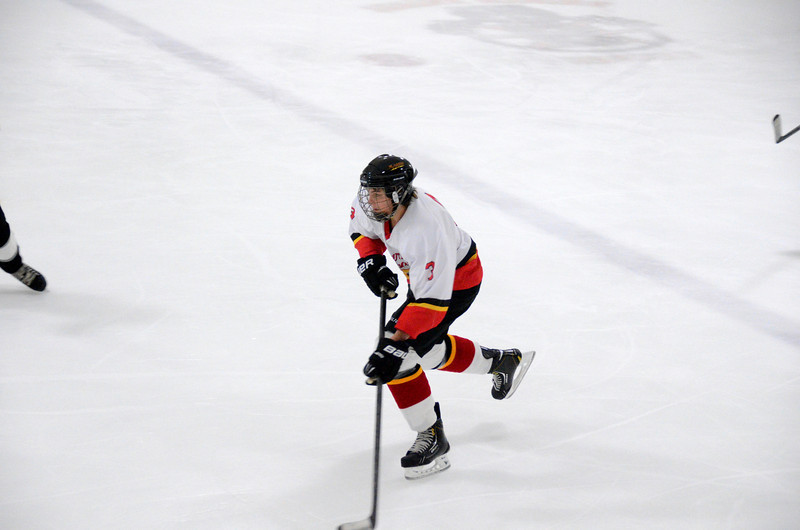 131009 Flames Hockey-011.JPG