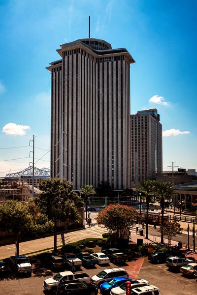 New Orleans Fascade WTC-.jpg