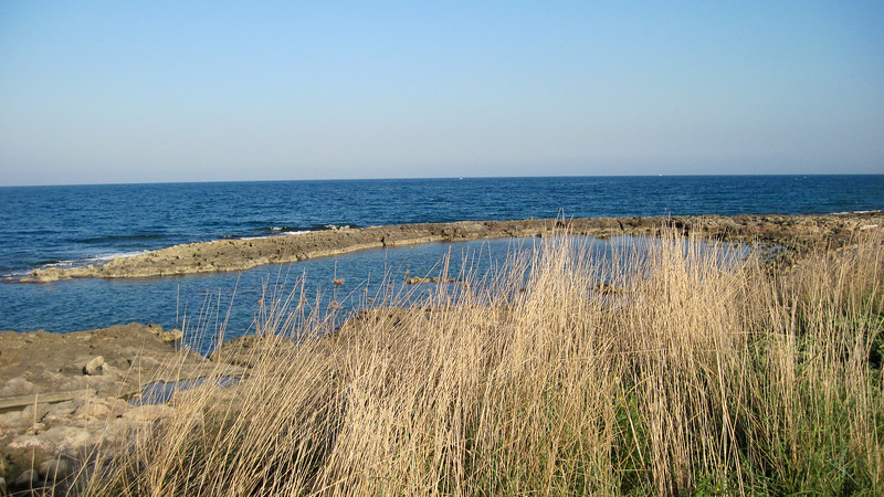 20131023_Adriatic_Sea_1st_visit_1.jpg