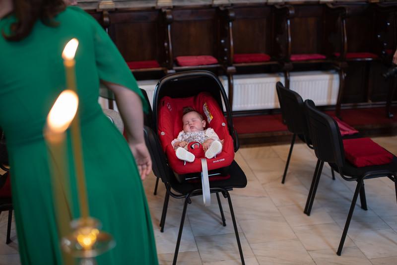 Botez Daria Maria (407).jpg