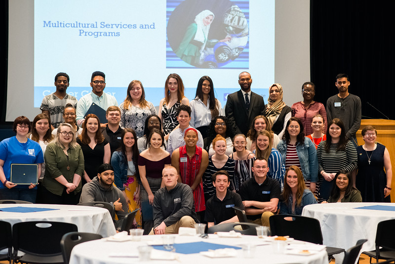 Student Employee Recognition Awards-7145.jpg