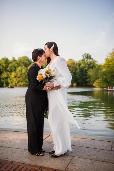 Andrea & Dulcymar - Central Park Wedding (100).jpg