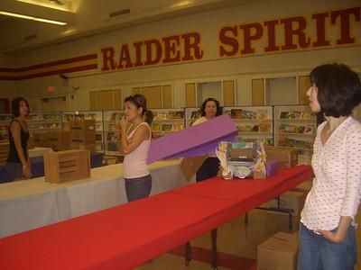 20080921 Book Fair