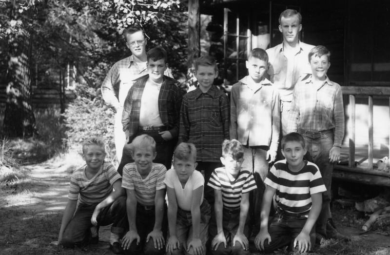 1948 Int (5).jpg