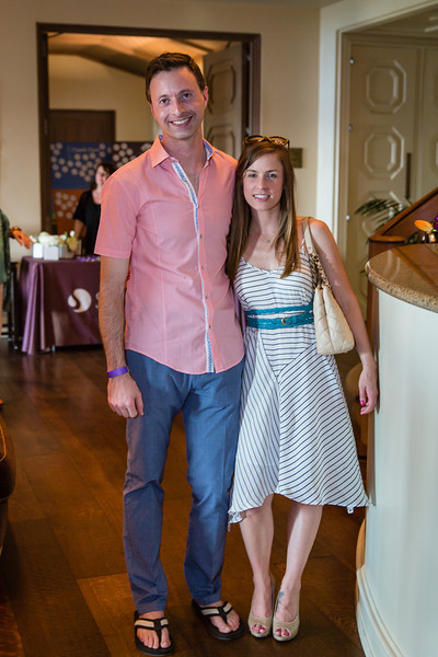 Sendero's Client Appreciation Party - Thomas Garza Photography-143.jpg