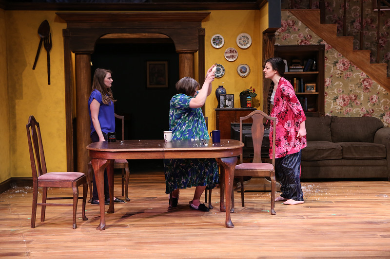 August Osage County-347.jpg
