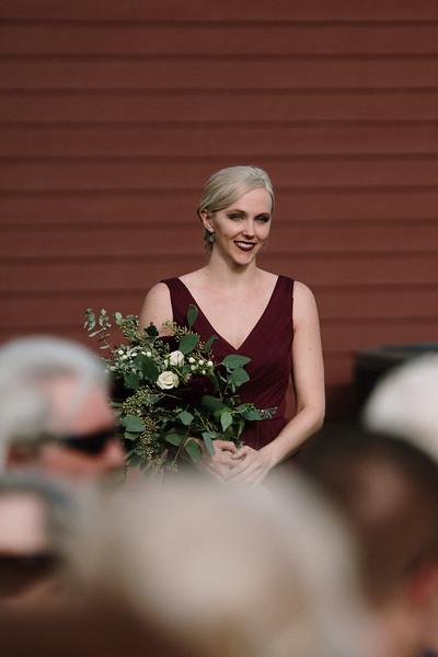 rustic_ohio__fall_barn_wedding-200.jpg