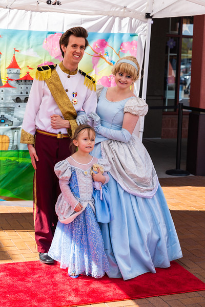 Princess Tea Party 2019-82.jpg