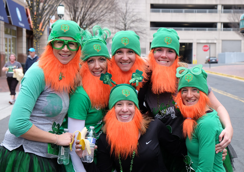 20160312 001 Lucky Leprechaun race.JPG