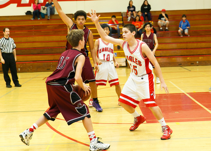RCS-JV-Basketball-Jan.25.2014-02.jpg