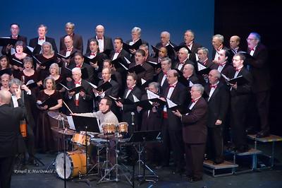 2007 PCC Vallentine's Day
