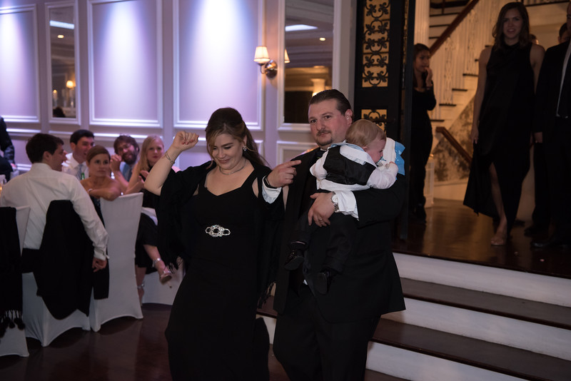 Wedding (251) Sean & Emily by Art M Altman 9985 2017-Oct (2nd shooter).jpg