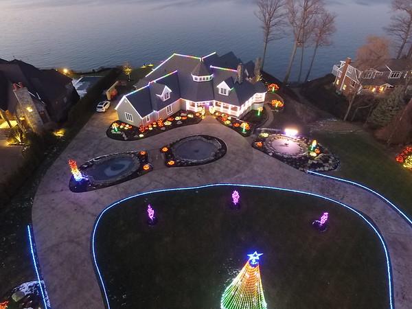 19 Dave's lights