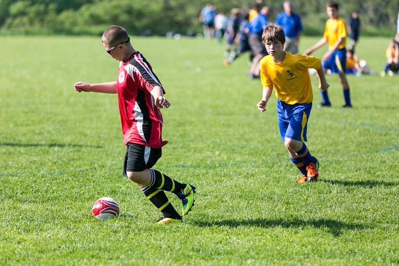 amherst_soccer_club_memorial_day_classic_2012-05-26-00916.jpg