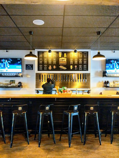 Annapolis Brewing Company.jpg