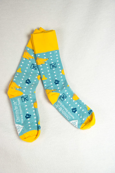 ACS-K-socks-7943.JPG