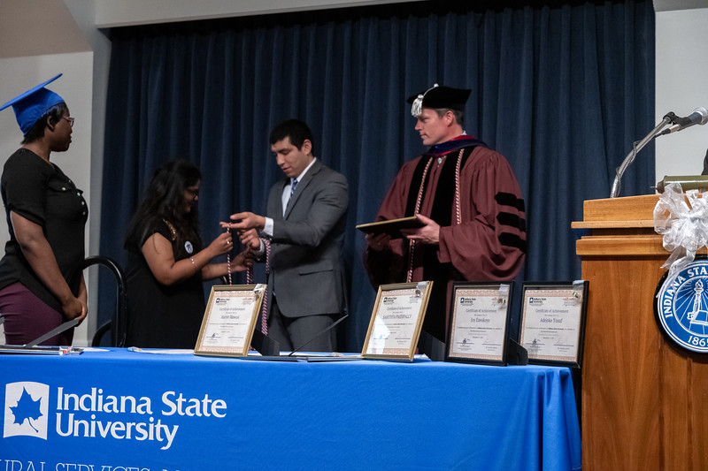 04 December 2019-Hispanic Global Graduation-5644.jpg