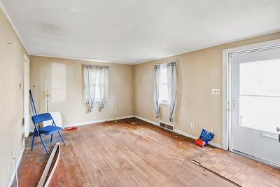 19 Millard Terrace Ewing NJ