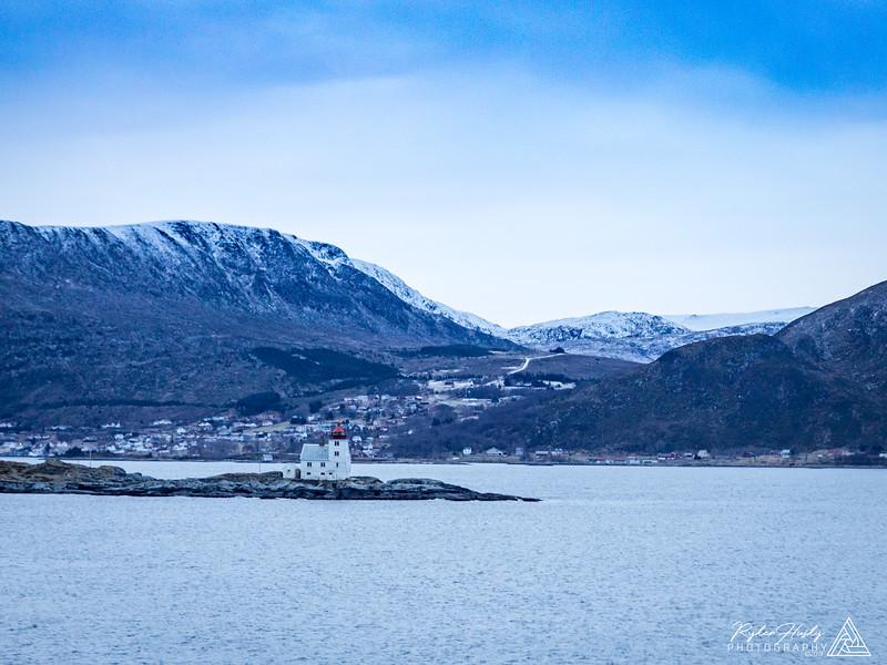 Norway 2018-3.jpg