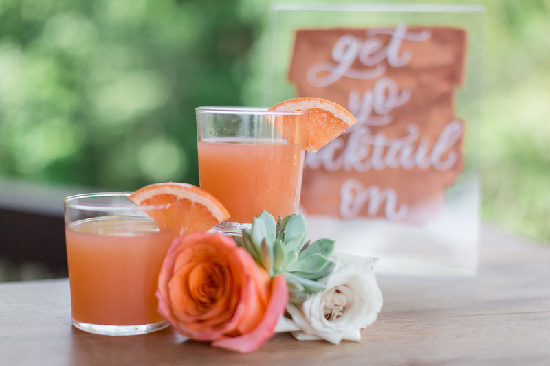 Daria_Ratliff_Photography_Styled_shoot_Perfect_Wedding_Guide_high_Res-36.jpg