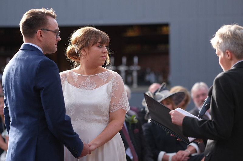 Mannion Wedding - 632.jpg