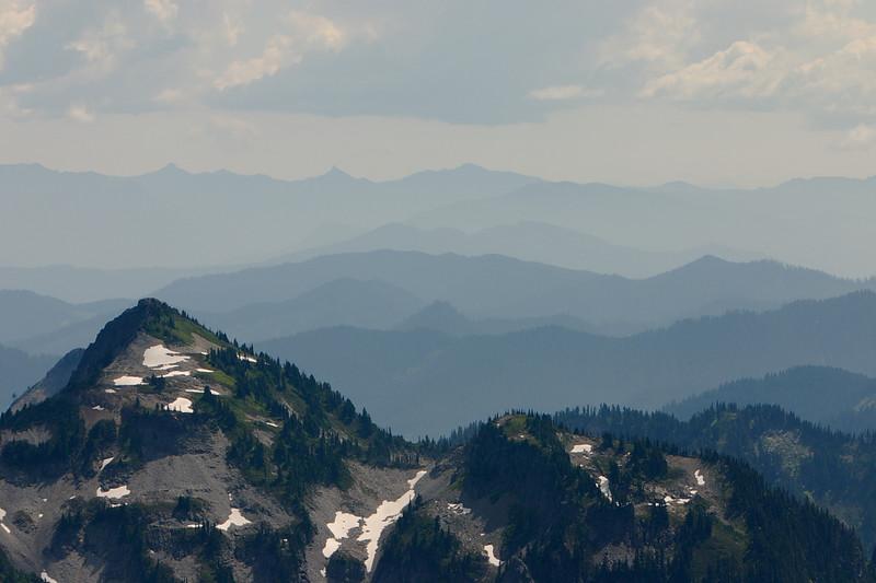Mt. Rainier 62.JPG