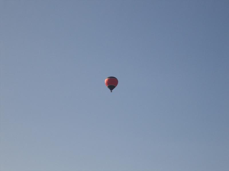 Balloon-(06-2006)-_007.jpg