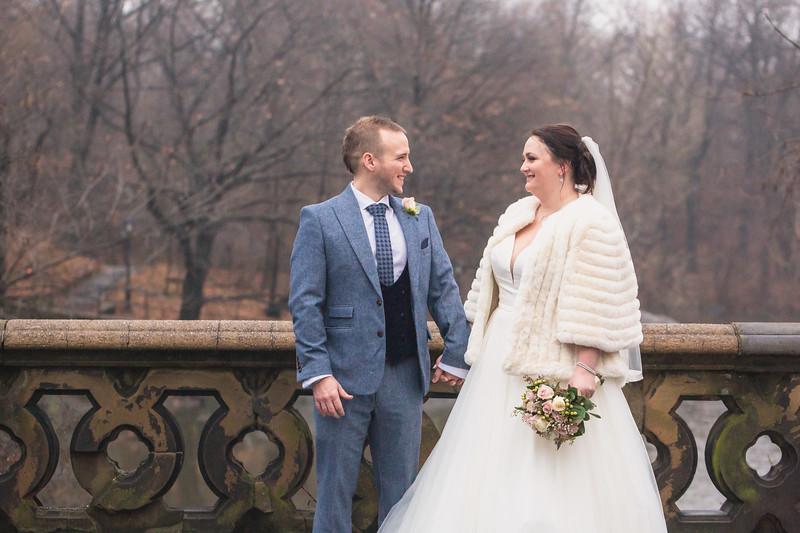 Central Park Wedding - Michael & Eleanor-213.jpg