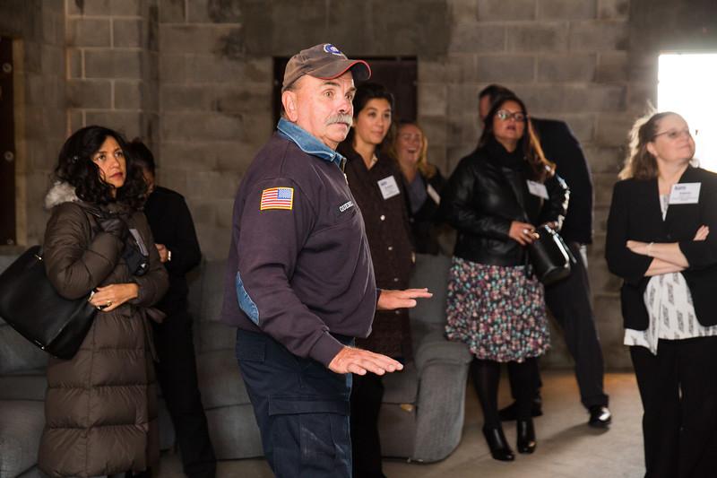 BOMA NJ - Fire Prevention 2018-22.jpg