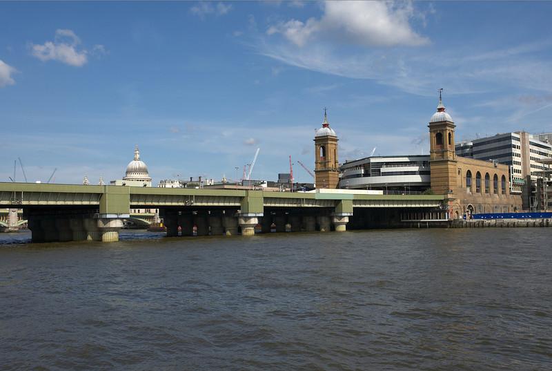 056 London.jpg