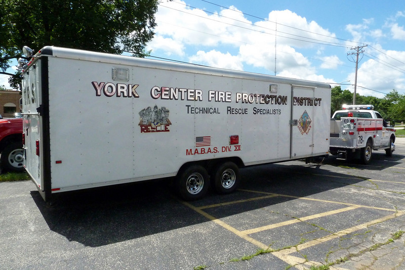 York center TRS Trailer.jpg