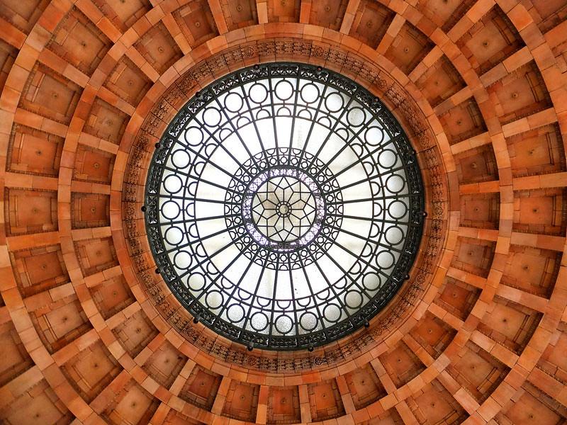 station-ceiling-lauren_h_3_20141019_1164081164.jpg