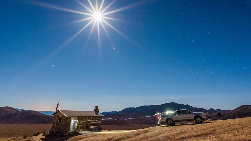 152-Death-Valley-Mountain-Cabins.jpg