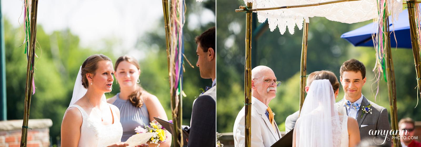meganben_weddingblog_0024