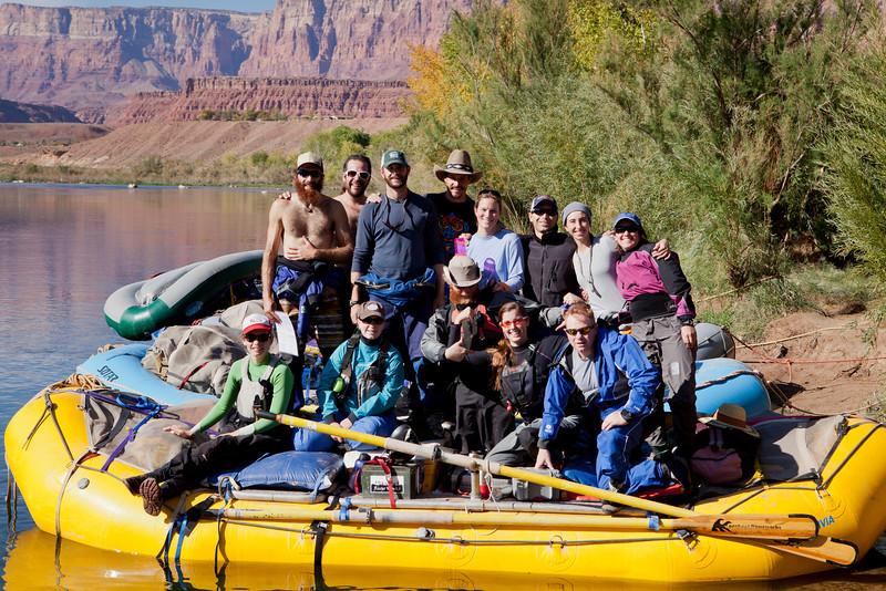 Grand Canyon October-8241.jpg
