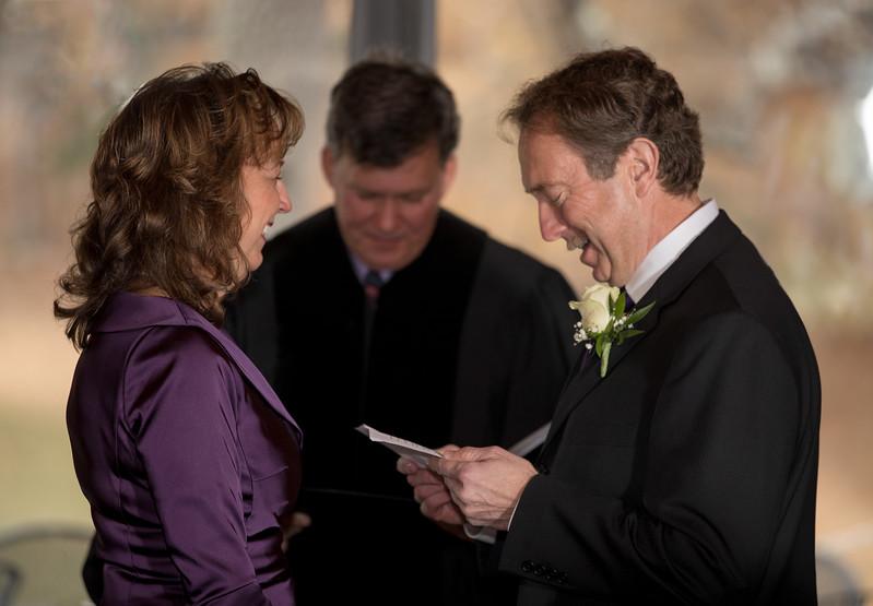 Groom reading Vows.jpg