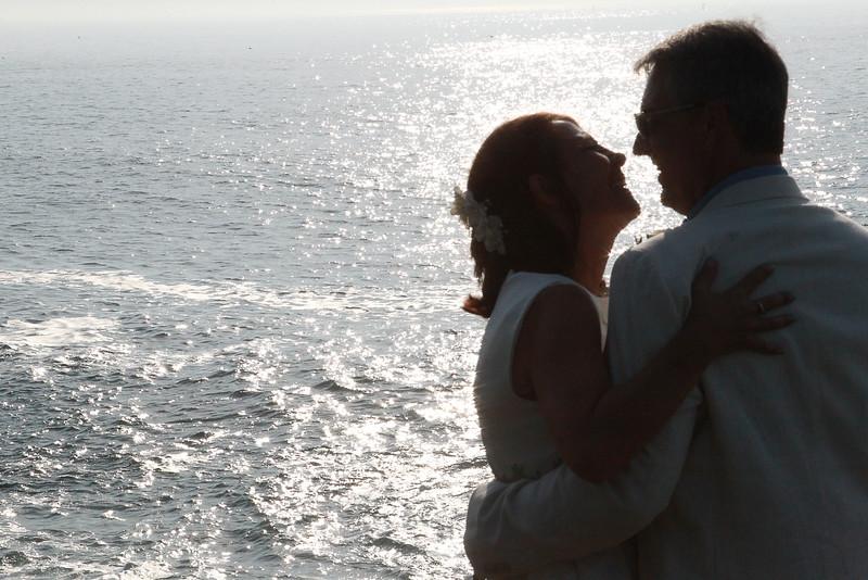 Angela and Brian-119.jpg