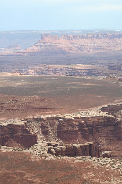20080909-125 - Canyonlands NP Island in the Sky - 90 Canyonlands.JPG