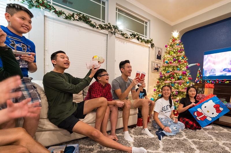20181225_christmas-ho-family_071.JPG