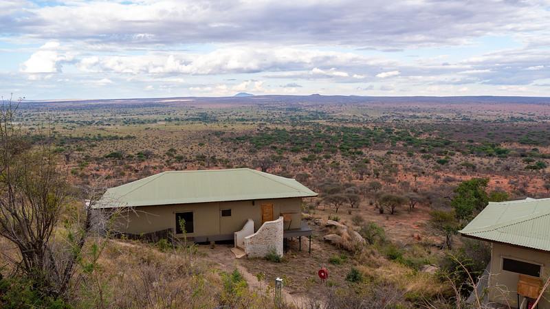Tanzania-Tarangire-National-Park-Lemala-Mpingo-Ridge-57.jpg