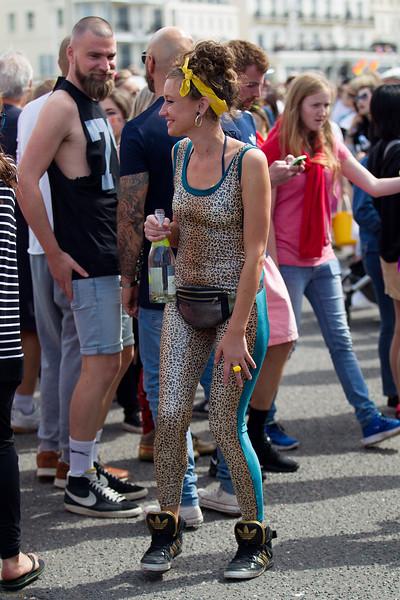 Brighton Pride 2015-104.jpg
