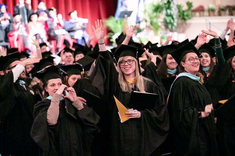 20190509-CUBoulder-SoE-Graduation-298.jpg