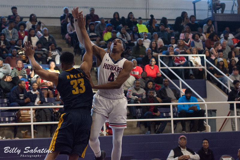 20190216 Howard Men vs. NCAT 203.jpg