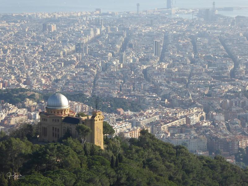 Barcelona December 2014-25.jpg