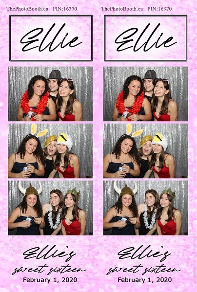 the Photo Booth 022.jpg