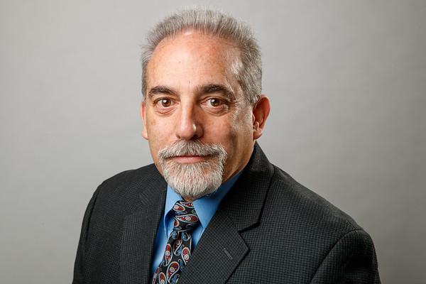 ECI Tech - Gary Rothman