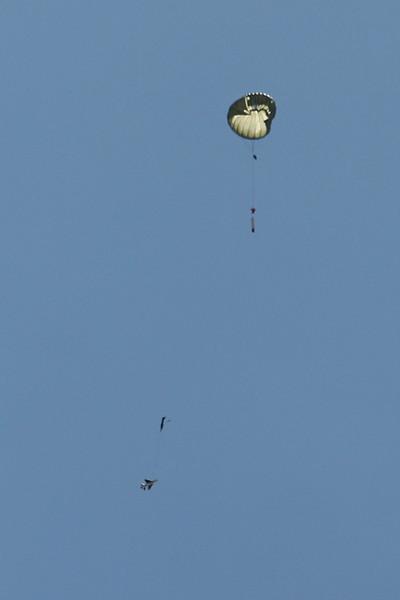 LDRS26_LasVegas_7-16-07 Mon Launch