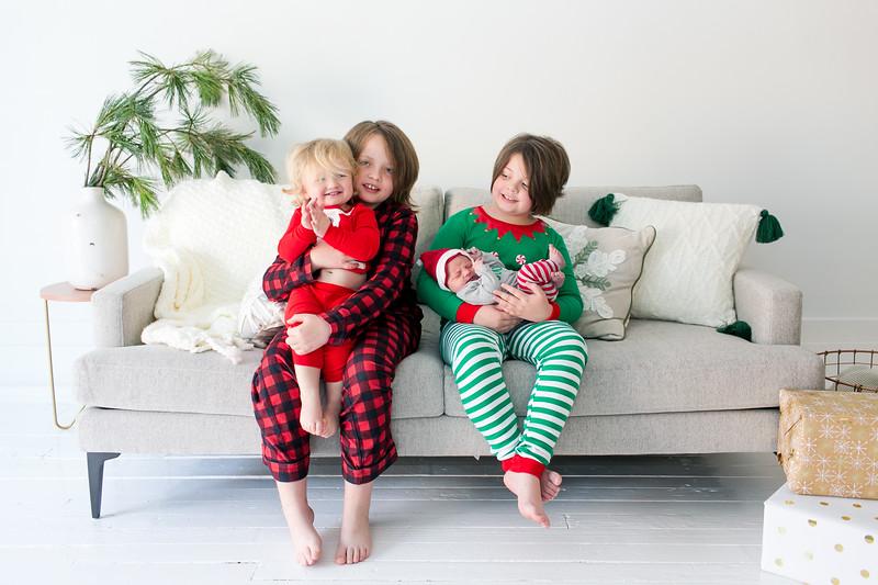 2017Dec3-Christmas-Hotka-JanaMarie-0009.jpg