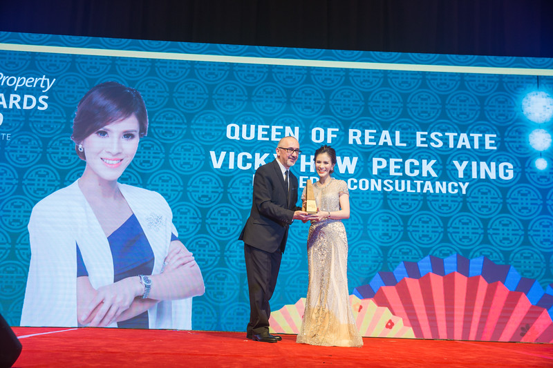 Star Propety Award Realty-929.jpg